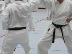 IMG_8652 Stani und Pavel beim Üben
