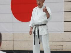 IMG_8754 Sugimura