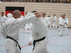 IMG_8656 Stani und Pavel beim Üben