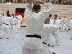 IMG_8658 Stani und Pavel beim Üben