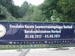 G2011_Banner Herford_kl