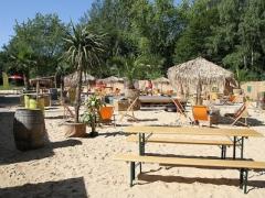 G2011_Beach-Club_kl