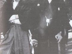 G2011_JapanischesTeam_Hirokazu Kanazawa+Tatsunobu Fujito_kl