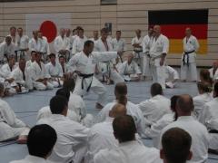 G2012_Hideo Yamamoto zeigt, wie es gemacht wird