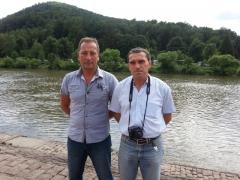 G2013_Markus Emmerich und Richard Grasse