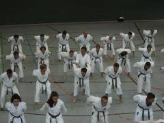 G2013_T. Osterkamp lehrt