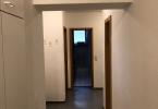 Wohnheim_Ortenaustrasse_001