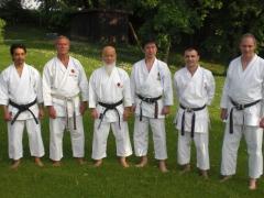 K2012_Die Trainer in Wangen
