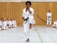 Kata-Spezial 2019 in Groß-Umstadt