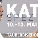 Kata Spezial 2018 in Tauberbischofsheim